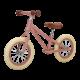 Biciclete si scutere
