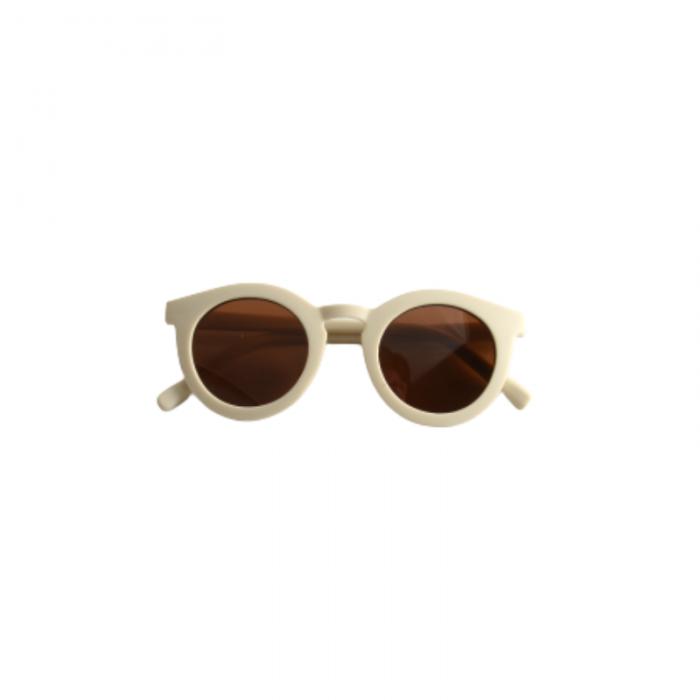 Ochelari de soare pentru copii cu lentile polarizate - Buff - Grech & Co