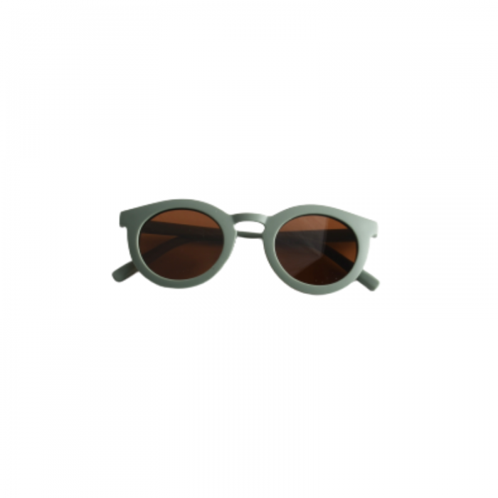 Ochelari de soare pentru copii cu lentile polarizate - Fern - Grech & Co