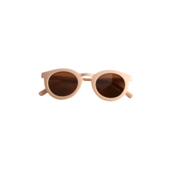 Ochelari de soare pentru copii cu lentile polarizate - Shell - Grech & Co