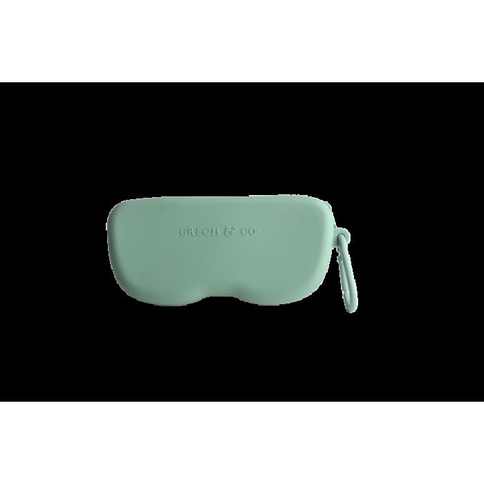 Toc din silicon pentru ochelari de soare - Fern - Grech & Co