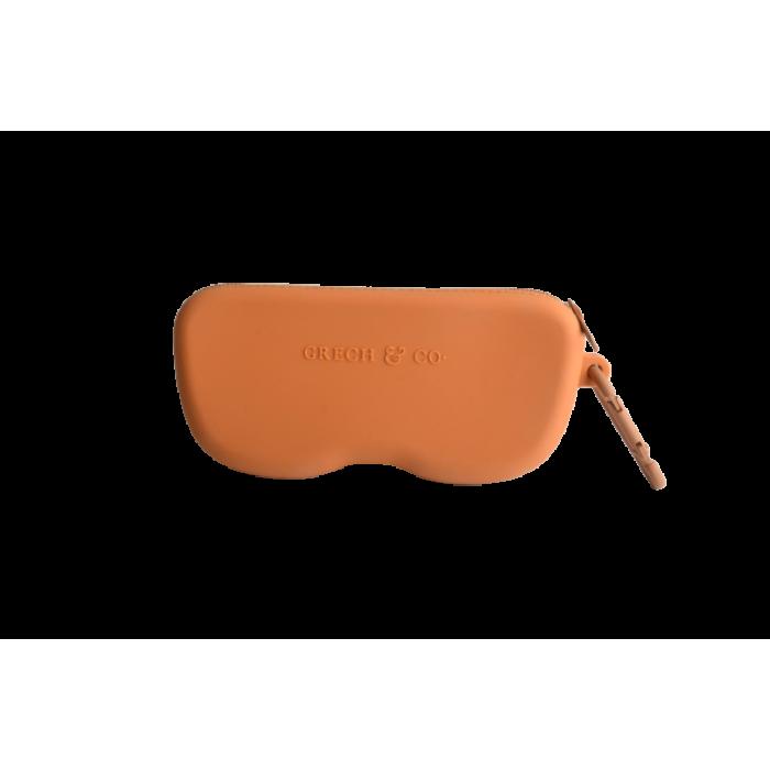 Toc din silicon pentru ochelari de soare - Spice - Grech & Co