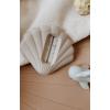 Termometru din silicon - Scoica - Konges Sløjd