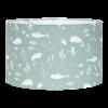 Lustra - Ocean Mint - Little Dutch