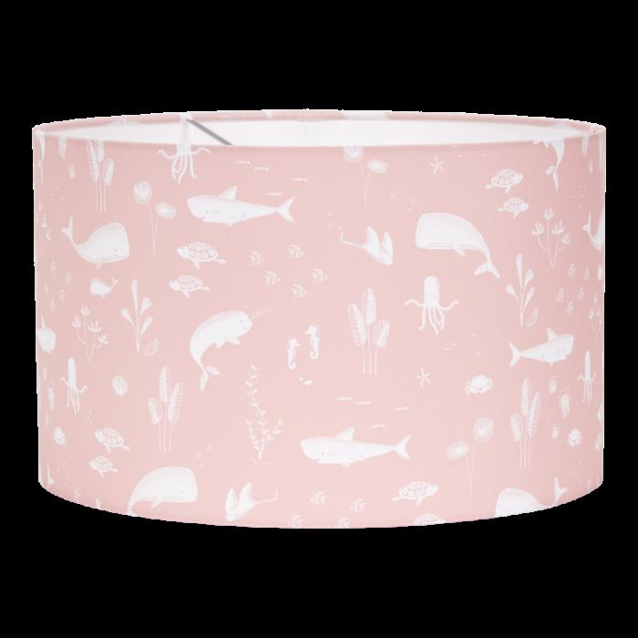 Lustra - Ocean Pink - Little Dutch