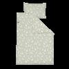 Lenjerie pentru pat - 100 x 140 cm - Little Goose - Little Dutch