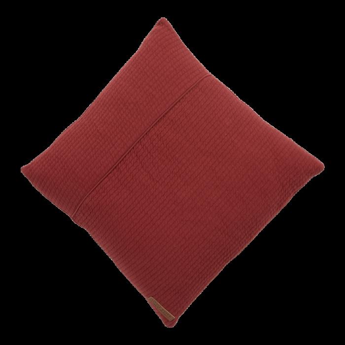 Perna - Pure Indian Red - Little Dutch