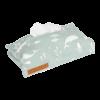 Husa pentru servetele - Ocean Mint - Little Dutch
