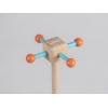 Set din lemn pentru curatenie - gama LINE - Moover Toys