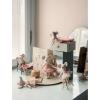 Jucarie textila - Dance mouse - BIG SISTER - SWAN LAKE - Maileg