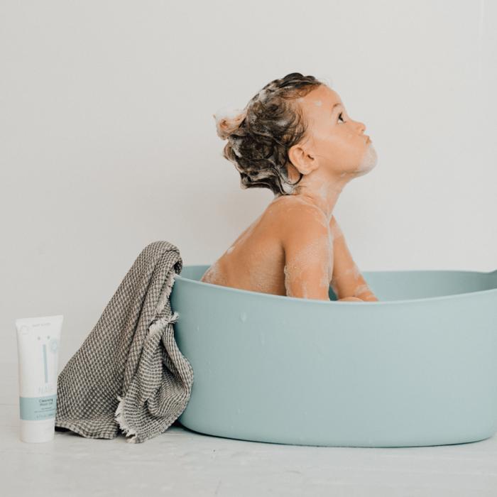 Gel de curatare - Bebelusi si copii - Naïf
