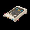 Joc din lemn - Pinball - Plan Toys