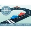 Traseu - Expressway - waytoplay
