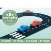 Traseu - Highway - waytoplay