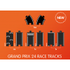 Traseu - Grand Prix - waytoplay