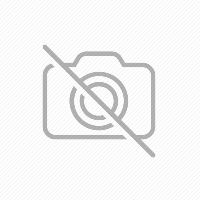 Extensie traseu - Start & Finish model nou- waytoplay