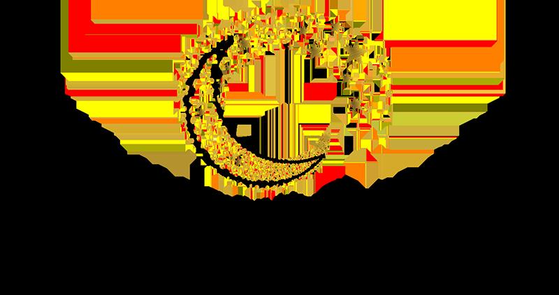 Cate-n Luna si-n Stele